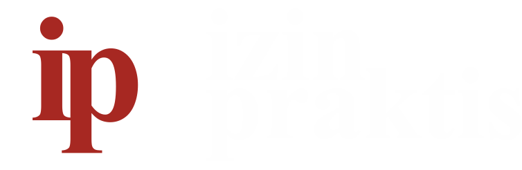 izinpraktis.com